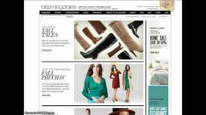 Bloomingdale's Coupons And Promo Codes - YouTube How To Locate Bloomingdales Promo Codes 95 Off Bloingdalescom Coupons May 2019 Razer Coupon Codes 2018 Sugar Land Tx Pinned November 16th 20 Off At Or Online Via Promo Parker Thatcher Dress Clementine Womenparker Drses Bloomingdales Code For Store Deals The Coupon Code Index Which Sites Discount The Most Other Stores With Clinique Bonus In United States Coupons Extra 2040 Sale Items