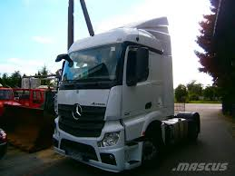 Used Mercedes-Benz -mp4-1845 Tractor Units Year: 2013 Price: $40,703 ... Lieto Finland August 3 White Mercedes Benz Actros Truck Stock 2014 Mercedesbenz Unimog U5023 Top Speed 2013 2544 14 Pallet Tray Stiwell Trucks New Arocs Static 2 19x1200 Wallpaper 25_temperature Controlled Trucks Year Of Confirmed G65 Amg Not Usbound Will Cost Over G63 Test Drive Review Used Mp41845 Tractor Units Price 40703 First Motor Trend Slope 25x1600 Used Mercedesbenz Om460 La Truck Engine For Sale In Fl 1087
