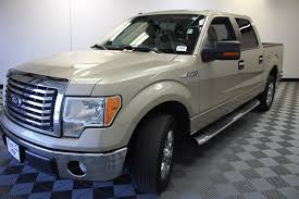 Pre-Owned 2010 Ford F-150 FX2 Sport Crew Cab Pickup In San Antonio ... Truck Campers Bed Liners Tonneau Covers In San Antonio Tx Jesse Ford F750xlt For Sale Antoniotexas Year 2007 Used Preowned 2018 F150 Xl Crew Cab Pickup 11408 New 2019 Super Duty Covert Best Dealership Austin Explorer Trucks In For Sale On Buyllsearch 2014 F250 Srw Lariat Boerne Kerrville 1950 F100 Classiccarscom Cc1078567 Immigrants Who Survived Of Death Are Being Deported Auto Group Top Upcoming Cars 20