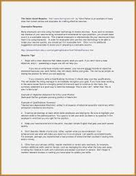 Professional Headline Resume Examples New Professional ... Great Resume Headlines Zorobraggsco 034 It Resume Template Word Ideas Templatess For The Sample Headline Software Engineer Tester Fresher Testngineer Professional Examples New How To Write A Great Data Science Dataquest Curriculum Vitae Format 2018 Unforgettable Receptionist Stand Out 9biaome What Is Lovely Free Title Example Good Rumes Awesome