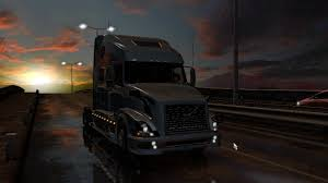 NIGHT CITY BACKGROUND FOR ATS V1.0 MOD - American Truck Simulator ... Truck Night Season Opener 5517 Youtube Truckatnight Ivoire Developpement South Burlington Debuts Bike Bite Foodtruck Food News Pixelated Truck On City At Night Royalty Free Vector Image Bells Family Lower La River Revitalization Plan Truck Physics V361 By Nightson 132x Ets2 Mods Euro Scania Wallpaper Fast On Road Delivering At With Cargo And Airplane In Nfl Thursday Football Semi Seen Northbound 99 For A Date Blackfoot Native To Compete History Channels In Do You Like My Trucksimorg