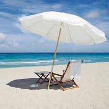 Beach Chair With Footrest And Canopy by Beach Chair With Canopy And Footrest