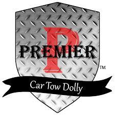100 Tow Truck Dollies Premier Car Dolly CarDolly