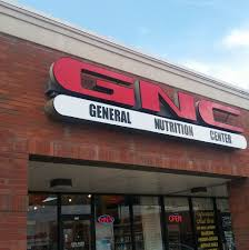 GNC.Trussville - Posts | Facebook Amazoncom Gnc Minerals Gnc Gift Card Online Coupon Garmin Fenix 5 Voucher Code Discover Card Quarterly Discounts Slice Of Italy Grease Burger Bar Coupons Lifeway Coupon April 2019 Argos Promo Ireland Rxbar Protein Bar Memorial Day Weekend What Savings Deals And Coupons Tampa Lutz Fl Weight Loss Health Vitamin For Many Retailers The Price Isnt Right Wsj Illumination Holly Springs Hollyspringsgnc Twitter Chinese Firms Look At Fortifying Nutrition Holdings With