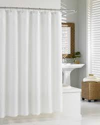 Novelty Shower Curtain Shop Carnation Home Fashions Tour Eiffel