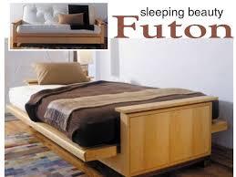 futon plans free roselawnlutheran