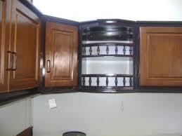 image de placard de cuisine les créations cuisine hazovato madagascar