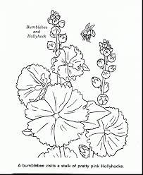 Astounding Nature Scenes Coloring Pages With And Pdf