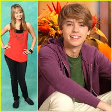 Suite Life On Deck Cast 2017 by The Suite Life On Deck Photos News And Videos Just Jared Jr