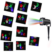 Halloween Hologram Projector For Sale by Halloween Projector Effects