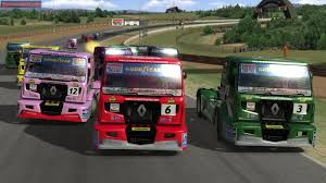 Truck Racer Xbox 360 Trailer : Status Quo The Frantic Four Reunion ... Semi Truck Driving Games For Xbox 360 Livinport How Euro Simulator 2 May Be The Most Realistic Vr Game Worlds First Selfdriving Semitruck Hits The Road Wired Save 75 On American Steam Experience Life Of A Trucker In Driver One I Played Video For 30 Hours And Have Never 13 Musthave Cab Accsories Commercial Drivers Parking Game Android Free Download Shells Starship Iniative Semi Truck Looks Crazy Is Semitruck Team Driver Pinned And Killed While Adjusting Tandems 2019 Tesla Top Speed Forza Motsport 7 Mercedes Play Youtube