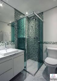 Endearing Modern Bathroom Design Small Spaces With Bathroom Ideas ... Minosa Bathroom Design Small Space Feels Large Thrghout Remodels Tiny Layout Modern Designs For Spaces Latest Redesign Bathrooms Thrghout The Most Elegant Simple Awesome Glamorous Nice Contemporary Networlding Blog Urban Area With Bathroom Remodeling Ideas Fresh New India Lovely Breaking Rules With Hot Trends Cool Clipgoo Smal