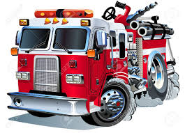 Fire Trucks Drawing At GetDrawings.com | Free For Personal Use Fire ... Fire Truck Cartoon Clip Art Vector Stock Royalty Free Clipart 1120527 Illustration By Graphics Rf Clipart Ambulance Pencil And In Color Fire Truck Luxury Of Png Letter Master Santa On A Panda Images With Pendujattme Driver Encode To Base64 San Francisco Black And White Btteme 1332315 Bnp Design Studio Amazing Firetruck 3 B Image Silhouette Clipartcow 11 Best Dalmatian Engine Cdr