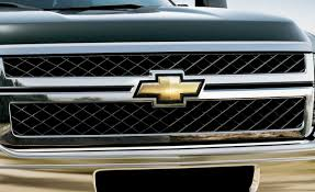 Silverado » 2010 Chevy Silverado Grill - Old Chevy Photos Collection ... Chevy Truck Grilles By Year Carviewsandreleasedatecom Bumper Grille Insert 52019 Silverado 2500 3500 Hd Bowtie Trex 6211270 1500 Main Laser Billet 1948 Chevygmc Pickup Brothers Classic Parts 2010 Grill Old Photos Collection Chevrolet Xmetal Series Stealth Metal Blacked Out Rigid Industries 12013 Led Kit Camburg Mesh Replacement For 072013 For 9906 Chevy Silveradotahoe Front Upper Bumper Gloss Abs Mesh 1937 12 Ton Concours Red Hills Rods And Thunderstruck Bumpers From Dieselwerxcom Accsories Royalty Core