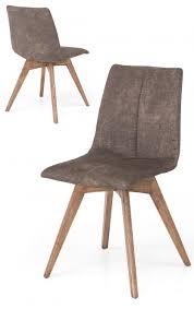 2 küchenstühle 2 x esszimmerstuhl stuhl eiche massiv geölt 3414