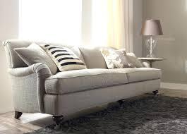 ethan allen bennett sofa reviews table sale sofas canada 4315