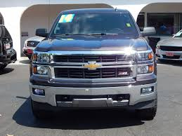 2014 Used Chevrolet Silverado 1500 Mobility SVM Equipped At Jim's ... 2014 Chevrolet Silverado 62l V8 4x4 Test Review Car And Driver Autoblog Rear Wheel Well Inner Liners For 42018 1500 Ltz Z71 Double Cab First Reviews Rating Motor Trend Chevy Gmc Pickups Recalled For Cylinderdeacvation Issue Kgpin Of Gm Trucks Truck Talk Groovecar Awd Bestride Halfton Pickup Test Drive Lt Lt1 Wilmington Nc Area Mercedes Used At Toyota Fayetteville Chevy Trucks Silverado Get