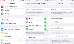 How to check Apple ID balance Macworld UK