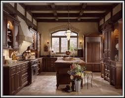 montauk black slate tile home depot page best home