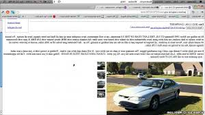 Craigslist Hattiesburg Ms Garage Sales | Discountpurasilk.com Craigslist Biloxi Ms Used Cars Trucks And Vans For Sale By Owner Mccomb Missippi Best For North Carolina Simple In Awesome Fsbo Motif Classic Ideas Boiqinfo Hattiesburg Motorcycle Parts Disrespect1stcom Fresno By Car 2017 Intertional Cab Chassis Trucks For Sale Reviews 2018