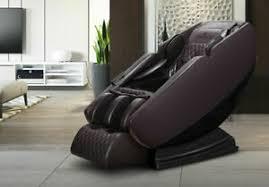 luxus wohnzimmer in sofas günstig kaufen ebay