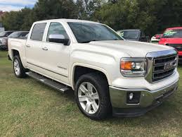 100 Trucks For Sale In Louisiana Used Cars For Zachary LA 70791 Clark Crain Preowned Superstore