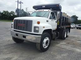 2000 GMC C8500 T/A DUMP, S/N 1GDT7H4C2YJ526062, 7.2L CAT DIESEL, A ... 2017 New Ford Super Duty F350 Drw Cabchassis 23 Yard Dump Body 1214 Yard Box Dump Ledwell 1998 Mack Rd688s Dump Truck Item H8086 Sold November 19 China Howo Tri Axle Truck For Sale Sinotruk Vehicles Trucking Spencers Excavating 371hp 12 Wheel Bodies Distributor 1997 Gmc C7500 1012 Youtube Used Car In Plymouth Ma Deals 2018 Freightliner M2 106 At Premier Group 1996 Intertional 4900