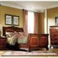 havertys seville bedroom set reviews viewpoints com