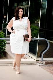 454 best curvy u0026 chic plus size fashion images on pinterest