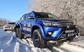 Пикап Toyota Hilux в комплектации Arctic Trucks — тест — журнал За рулем Toyota Hilux Arctic Trucks At38 6x6 English Subs Dream Truck 2018 Youtube 2007 Top Gear Addon Tuning Wikipedia Drivecouk More Fun Than Building A Snowman An How Experience Came To Be At35 Review Expedition I Wonder If It Comes In White 4x4 Its Called The Bruiser Newsfeed Lc200 Gallery Going Viking Iceland With Editorial Stock Image Image Of Truck
