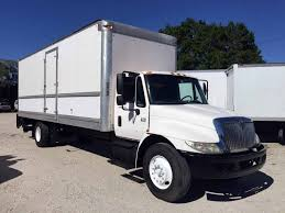 100 Used Box Trucks Five Great For Sale Ideas That You WEBTRUCK