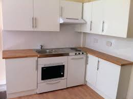 Simple Kitchen Designs Design For Middle Class Family Photo Gallery Small