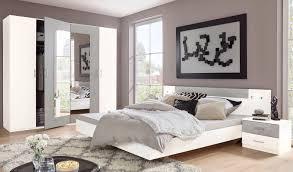 wimex schlafzimmer set 4 tlg mit spiegeltüren jetzt
