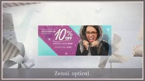 Zenni Optical Coupon Discount Code How To Use Zenni Optical Promo Code Zenniopticalcom Coupon Code 7 The 25 Best Rimless 40 Off Gainful Promo Codes Black Friday Coupons 2019 Discover Great Discounts Using A Discount Code Optical Coupon Discount Pool Express Not Working Mudhole Deal With It To Score Big On Sales Mandatory Turo Reddit Raise Your Brush Summoners War Kartik On Promotioncodesfor Prescription Sunglasses