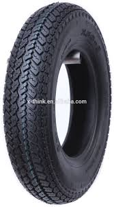 Superior Quality Firestone Motorcycle Tyre Casing - Buy Firestone ... Firestone Bigfoot Monster Trucks Wiki Fandom Powered By Wikia Desnation At Tires M2 Commercial And Traxxas Ripit Rc Cars Fancing D660 Jb Tire Shop Center Houston Used New Truck Tires Shop The University Of Alabama Amazoncom Le 2 Allseason Radial Tire 235 Firehawk Wide Oval Rft Tirebuyer T831 Specialized Transport Severe Service Treadtoolz Camouflage 110 Rtr Truck