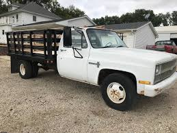 1981 Chevrolet C 30 Dually Truck Srw Or Drw Ram Truck Options For Everyone Miami Lakes Blog Big Country Toys 3500 Mega Cab Dually 855612004393 Ebay Custom Wheelsdima With Semi Wheels For Trucks Lebdcom 2019 Silverado 2500hd 3500hd Heavy Duty Ho Scale Lighted Ford F350 Crew Fire Department Bangshiftcom 1964 Chevy Dually 1985 Chevy 1ton Dually The Compelling History Of Dodge Pickup 26 American Force Polished Wheels On A Someone Took Their To The Autocross Drive 1951 Intertional L150 Series 2 Ton