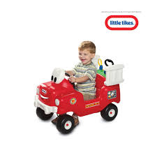 Jual Little Tikes Spray Rescue Fire Truck Di Lapak Ajeng Ajengs77 Harga My Metal Fire Fighting Truck Dan Spefikasinya Our Wiki Little Tikes Spray Rescue Babies Kids Toys Memygirls Bruder Man Tgs Cement Mixer Truck Shopee Indonesia Amazoncom Costzon Ride On 6v Battery Powered And By Shop Sewa Mainan Surabaya Child Size 2574 And Fun Gas N Go Mower Toy Toddler Garden Play Family