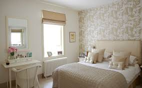 Guest Bedroom Shabby Chic Style