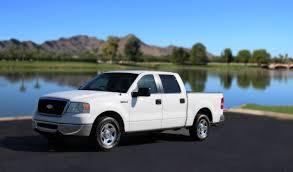 100 Where Can I Rent A Pickup Truck Phoenix Car Al PCKUP TRUCKS For In Phoenix Rizona