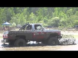 Mud Trucks   Mudder Trucks   Pinterest   Bay Motors, Monster Trucks ... Mud Trucks Wallpapers Wallpaper Cave Watch These Monster Get Stuck In The Impossible Pit From Hell Sweat And Gears Truck Drivers Hit Dirt Track Youtube Everybodys Scalin For The Weekend Trigger King Rc Tug Of War Thrown Down But Who Will Win Got Gone Wild Fall Classic Coming To Redneck Park Archives Legearyfinds Chevy Mud Trucks Of The South Go Deep Go Full Throttle Who Will Make It Bangshiftcom Time Machine Jay Leno Drive A Monster Truck