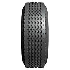 Chinese Tyre Imports - Commercial Vehicle Magazine In India ... Buy Tire In China Commercial Truck Tires Whosale Low Price Factory 29575r 225 31580r225 Bus Road Warrior Steer Entry 1 By Kopach For Design A Brochure Semi Truck Tire Size 11r245 Waste Hauler Lug Drive Retread Recappers Protecting Your Commercial Tires In Hot Weather Saskatoon Ltd Opening Hours 2705 Wentz Ave Division Of Tru Development Inc Will Be Welcome To General Home Texas Used About Us Inrstate