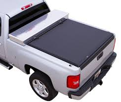 Access Toolbox Tonneau Cover, Access Tool Box Truck Bed Cover Best Pickup Tool Boxes For Trucks How To Decide Which Buy The Tonneaumate Toolbox Truxedo 1117416 Nelson Truck Equipment And Extang Classic Box Tonno 1989 Nissan D21 Hard Body L4 Review Dzee Red Label Truck Bed Toolbox Dz8170l Etrailercom Covers Bed With 113 Truxedo Fast Shipping Swingcase Undcover Custom 164 Pickup For Ertl Dcp 800 Boxes Ultimate Box Youtube Replace Your Chevy Ford Dodge Truck Bed With A Gigantic Tool Box Solid Fold 20 Tonneau Cover Free