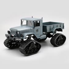 100 Truck Snow Tires Fayee FY001B 116 24G 4WD Rc Car Brushed Offroad