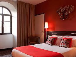 chambres d h es metz hotel la citadelle
