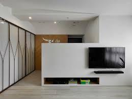 100 Kc Design Jiang Residence In New Taipei City By KC Studio CAANdesign