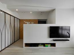 100 Kc Design Jiang Residence In New Taipei City By KC Studio