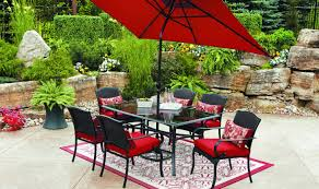 Plastic Patio Furniture At Walmart by Furniture Outdoor Chair Walmart Modern U201a Marvelous Outdoor Swing