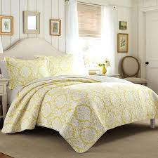 Simply Shabby Chic Bedding by Shabby Chic Bedding For Sale Simply Indigo Collection Bedroom