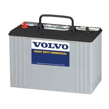 Volvo AGM Batteries - PARTner Volvo Commercial Vehicle Battery First National Car Truck Batteries Perth Wa Aus Mechanical Services Fileinrstate Ford Commercial Cargo Vanjpg Wikimedia Northstar Total Odelia Matheis 2015 Automotive And Northeast New Used Batteries At Bcp Of Jax Inc Motor Mouth The Inconvient Truth About Teslas Truck Driving Guide To Choosing Offgrid Othpower Inrstate F550 Heavy Duty Pickup Equipped Kaycee Action Daimler Unveils Its First Allectric Etruck 26 Tonnes Capacity