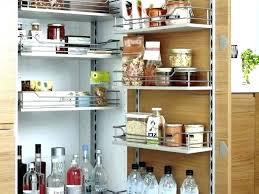 accessoire meuble cuisine placard de rangement cuisine accessoire de rangement cuisine